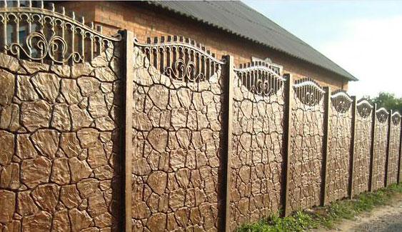 Бетон еврозаборов купить бетон в майкопе с доставкой